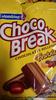 Choco Break - Produit