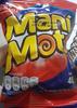 Maní Moto - Product