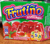 Frutiño Frutos Rojos - Product