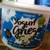 Yogurt Griego - Product