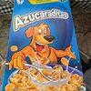 Azucaraditas - Product