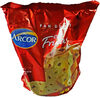 Pan Dulce con frutas - Product