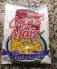 Copos de maíz tradicionales - Produit