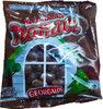 Maní con chocolate Namur - Product