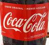 Original Menos Azúcares - Product