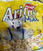 aritos con miel - Produit
