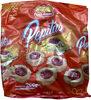 Pepitas - Product