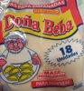 tapa para empanadas dona beba - Product