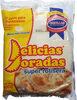 Super Rotisera criollas - Product