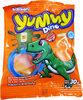 Dino - Product