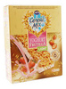 Barra de cereales cereal mix Yoghurt Frutilla Light - Prodotto