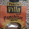 panchitos - Product