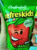 refreskids refreskids - Product