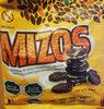 Mizos - Produit