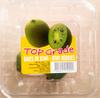 Kiwi Berries - Product