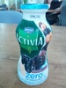 Iogurte sabor ameixa - Product
