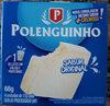 Polenguinho - Produit