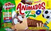 animadosZoo - Produto