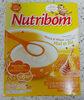 nutribom miel et blé - Product