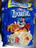 zukaritas - Product