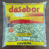 Ervilha - Product