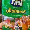 Ursinhos - Produto