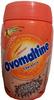 Ovomaltine Flocos Crocantes - Produto