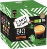 Café 100% arabica bio en capsule - Prodotto