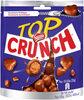TOP CRUNCH - sachet billes - Produit