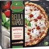 BELLA NAPOLI Margherita - Produit