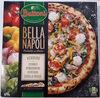 Bella Napoli verdure - Produkt