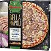BELLA NAPOLI Tonno - Producte