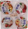 I frutteti di oswald - Product