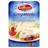 Gorgonzola AOP Cremoso (28% MG) - 150 g - Galbani - Produkt