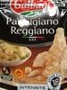 Parmigiano Reggiano DOP - Product