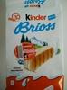 Brioss - Product