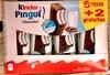 Pingui chocolat - Produit