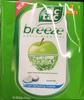 Breeze Apple Pleasure - Product