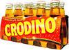 Crodino - Produit