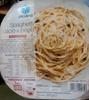 Spaghetti cacio e pepe, Surgelé - Product