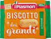 Biscotto dei grandi ai cereali - Product