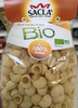 Lumache Bio - Product