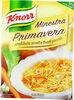 Knorr Minestra Primavera GR. 56 - Produit