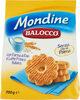 Mondine - Продукт