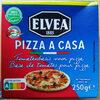 Pizza a Casa - Produit