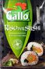 Riso per Sushi Gallo - Produit