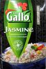 Riz Jasmin - Product
