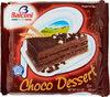 Choco dessert - Produit