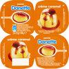 Danette crème caramel - Product