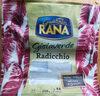 Gioia Verde Radicchio - Product